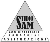 www.studiosam.co.it